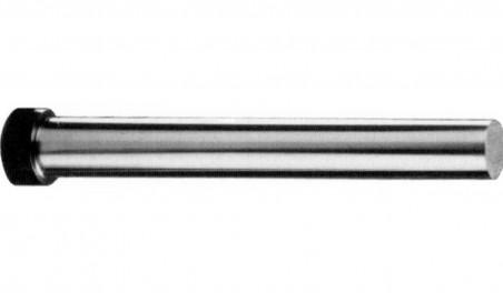 Poinçon cylindrique tête cylindrique