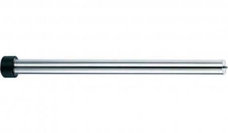 Poinçon tête cylindrique avec éjecteur (ISO 8020)