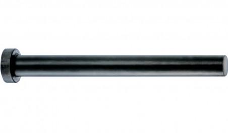 Ejecteur cylindrique tête cylindrique