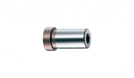 Matrice suivant ISO 8977 B-ISO 5223