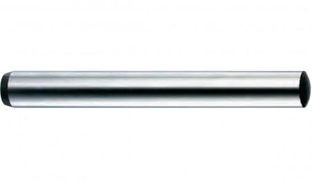Goupille de précision ISO8734 7126