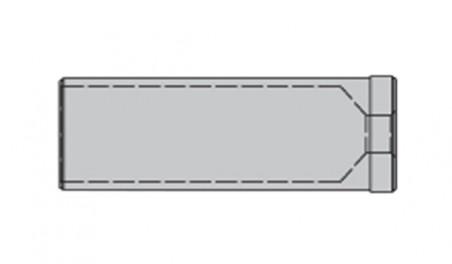 Douille de centrage N05