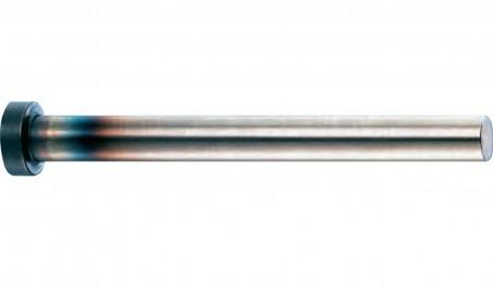 Ejecteur nitruré blanc 6175