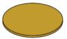 Plaque isolante P 600 N/mm² N54