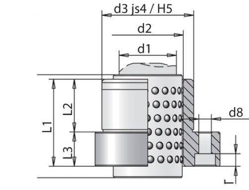 N319P