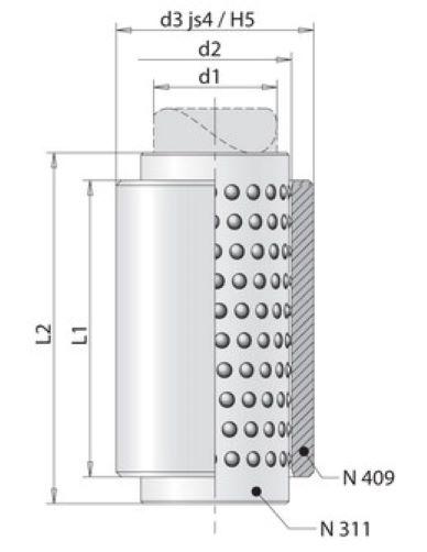 N410P